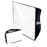 WESTCOTT Speedlite 2-Light Kit [2201] - Studio Specialty Equipment